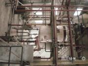 四川绿光环保污水处理设备2015新春大优惠