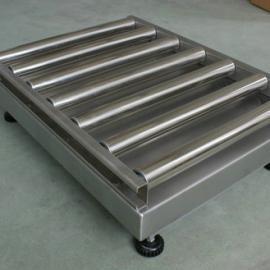60公斤流水线滚筒称,300公斤无动力电子滚轮秤