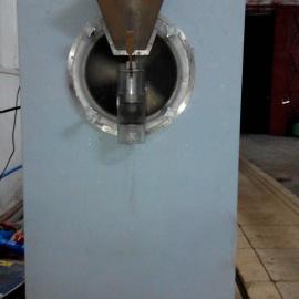 小型广州炫乐绿豆沙冰机