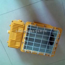 高亮度BFd92-L400防爆泛光灯
