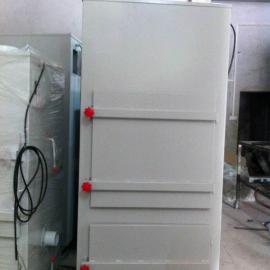5HP集尘机|5HP抽屉集尘机|移动抽屉除尘器|5HP分板机集尘机
