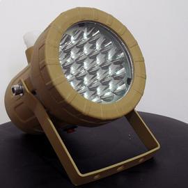led-3w5w7w10w防爆视孔灯