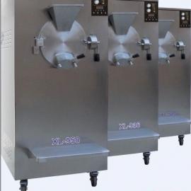 广州炫乐大型绿豆沙冰机