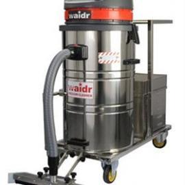 威德尔电瓶式推吸式两用吸尘器 工厂车间仓库专用设备