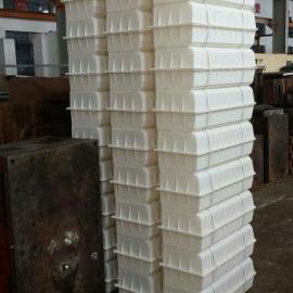 路边石模具厂,路边石模具厂家,路边石塑料模具厂