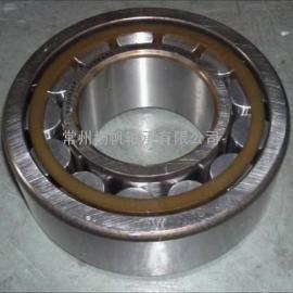 单列满装圆柱滚子轴承 SL182210