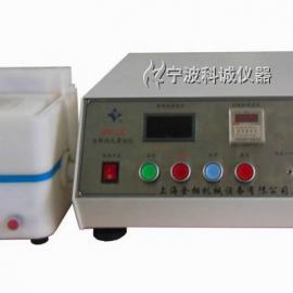 DPF-2电解抛光腐蚀仪