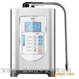 新款电解水机贴牌,电解水机,酸碱水,离子水