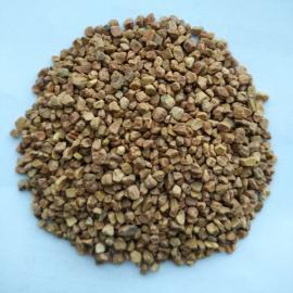 含油废水处理专用果壳滤料
