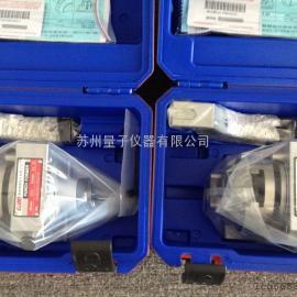 台湾精展精密级双向冲子成型器PHF450,货号50020