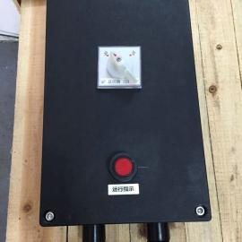 CBK8060-63/3防爆防腐断路器化工石油工厂用断路器