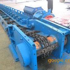 GX-A.LS螺旋输送机,物料输送设备