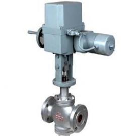 专业生产电动小流量调节阀-阿斯塔阀门