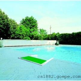 游泳池水处理设备、循环水设备