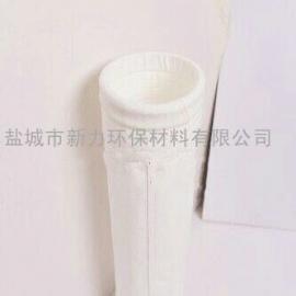 厂家供应涤纶常温除尘滤袋