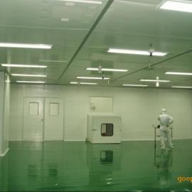 东莞防静电地板 东莞防静电地板施工