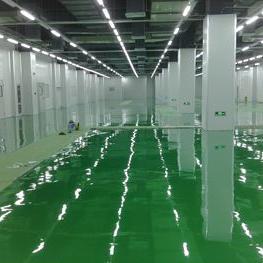 苏州工业园区环氧树脂滚涂地坪,苏州环氧砂浆滚涂地坪