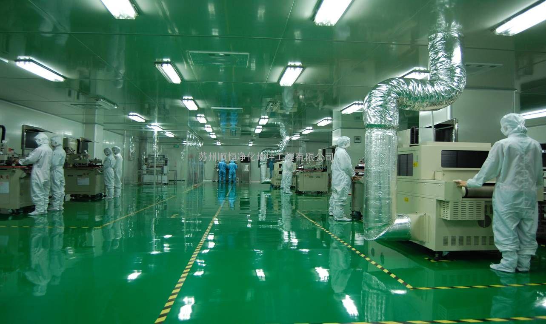 上海环氧树脂滚涂地坪,上海环氧砂浆滚涂地坪,上海薄涂地坪
