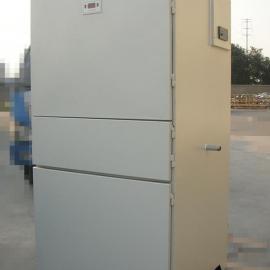 单机除尘器|袋式除尘器|滤筒除尘器