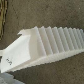 水泥路牙石模具厂家,水泥路牙石塑料模具