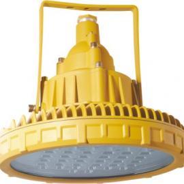 BLD82系列防爆免维护LED节能灯