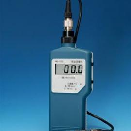 HY-103型振动测量仪