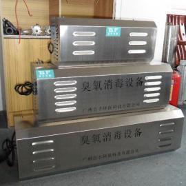 15克臭氧发生器,车间灭菌臭氧消毒设备