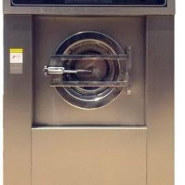 重庆干洗店加盟设备全主动石油干洗机零售