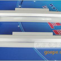 厂家直销ERKA胶刮刀,ERKA印刷机胶刮刀专业制造商