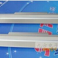 东莞厂家直销SMT锡膏印刷机刮刀,【EKRA钢刮刀】制造商