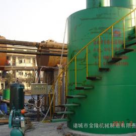 造纸废水处理设备生产厂家