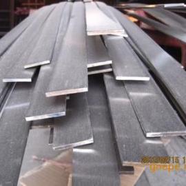 301不锈钢扁钢
