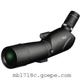 博士能观鸟镜786081ED传奇20-60X80单筒望远镜