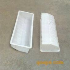 路平石模具最好,生产厂家,保定永久建材模具厂