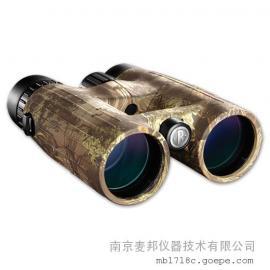 北京IT88百货教授能10x42 郊游242411千里镜