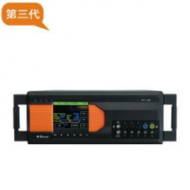 7kV电快速瞬变脉冲群模拟器