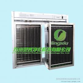 静电过滤器/空调过滤器