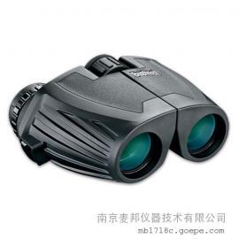 博士能传奇LEGEND 8x26望远镜(198026)