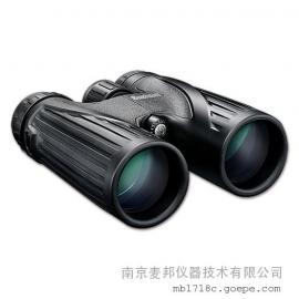 博士能总代理 传奇8x42双筒望远镜(198042)