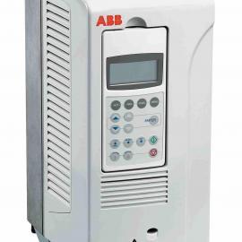 ABB 变频器