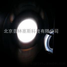 PL-XQ500W氙灯光源