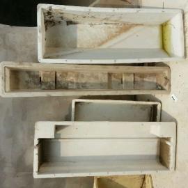 平侧石塑料模具,立侧石塑料模具