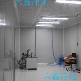 北京清灰地基|北京无尘地基|北京环保工