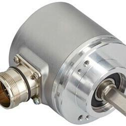 CARLEN编码器AC1130S-2T65-5RS-0017-16-36
