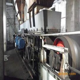 叶轮给煤机 上海宇源机械