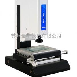 常州海博影像测量仪MVB-2010