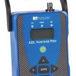 ADL Vantage Pro数传电台/GPS数据传输电台
