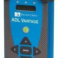 ADL Vantage数据传输电台/RTK移动站电台