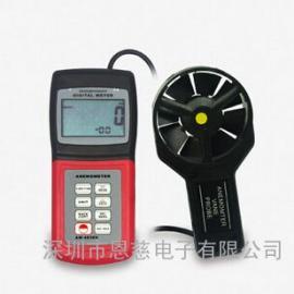 AM-4836V数字风速仪AM4836V多功能风速表