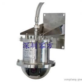 优质不锈钢防爆高速球RFB50B-C